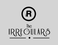 Irregulars Calendar Project