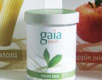 Gaia Fresh