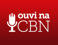 Ouvi na CBN - Campaign Proposal