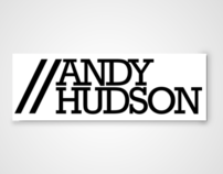 Andy Hudson: Freelance Music Professional