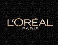 LOréal Egypt Makeup