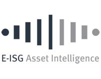 E-ISG Branding