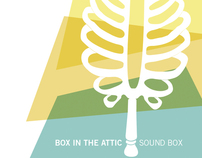 Box in the Attic – Sound Box