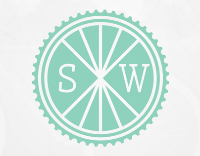 Southern Weather Bicycles