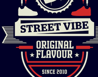 Street Vibe 2012