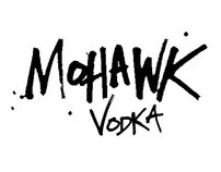 Mohawk Vodka