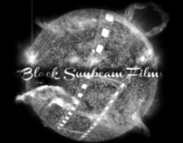 Black Sunbeam Films - Logo
