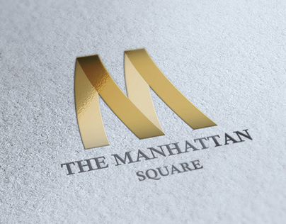 THE MANHATTAN SQUARE