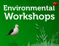 Environmental Workshop Posters - AmBioDiv