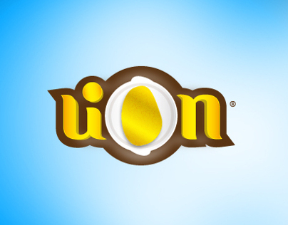 Lion | Potato chips