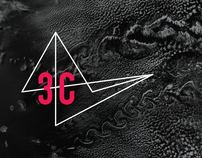 3C CONFERENCE