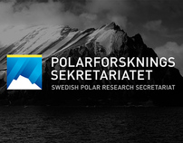 Swedish Polar Research Secretariat