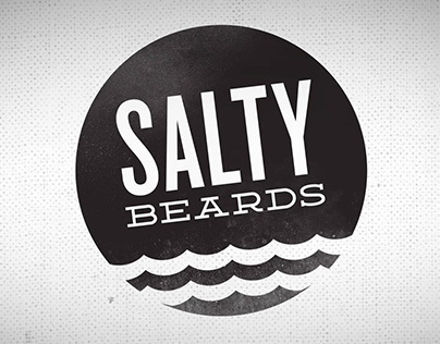 Salty Beards