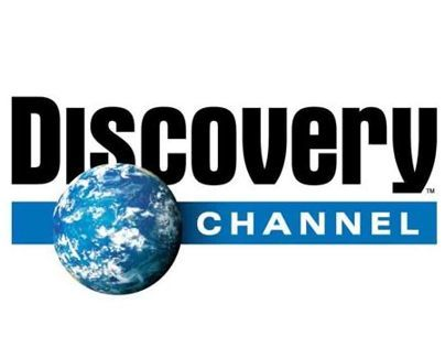 CASTING FOR DISCOVERY CHANNEL 2012 (REEDITED)