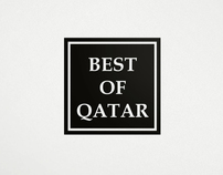 Best of Qatar