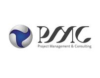 PMC-Corporate Identity