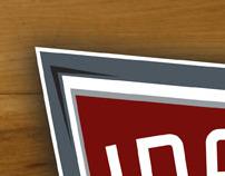 Idaho Select Basketball