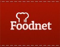 Foodnet.vn iOs Application