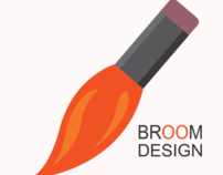 Broom Design