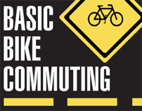 Bicycling Education Materials