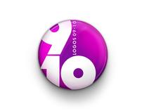 Logo Collection 2009 · 2010