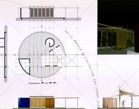 MODULAR HOUSES A PROPOSED SOLUTION