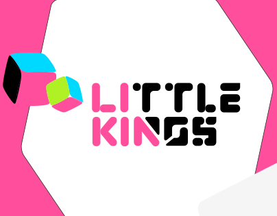 Little Kings