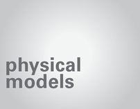 Physical Models