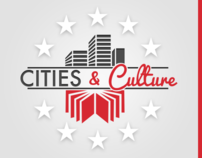 Cities & Culture - Style Magazine in WP
