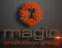 Magic Sizzle Reel