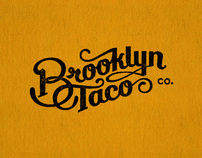 Brooklyn Taco Co.