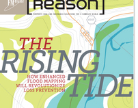 FM Global REASON Magazine Rising Tides