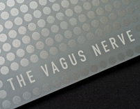 Vagus Nerve Fall 2009