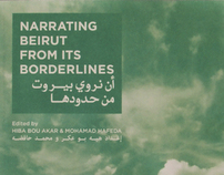 Narrating Beirut