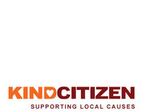 Brand Identity for Kind Citizen