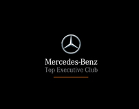 Mercedes-Benz Top Executive Club