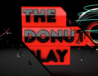 The Donut Play