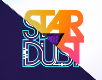 Stardust NYC Logo animation_9sec