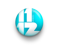 Logo Collection 2011 · 2012
