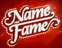 Heinz: Name for Fame