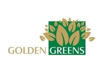 Golden Greens – Launch Campaign for a real estate firm