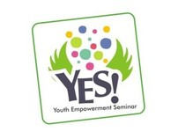 'YES' – Youth Empowerment Seminar by Art of Living