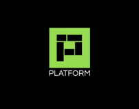 PLATFORM social interactive magazine