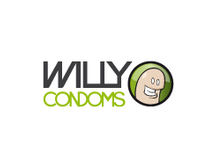 willy condoms