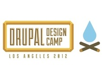 Drupal Design Camp (Proposed)