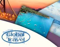 Propuestas - Web Global Travel
