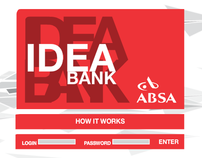 ABSA Idea Bank