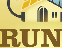 Sierra Club – Run with the Sun brand ID