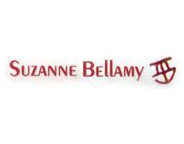 Suzanne Bellamy Website