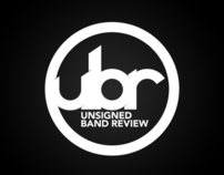 Unsigned Band Review